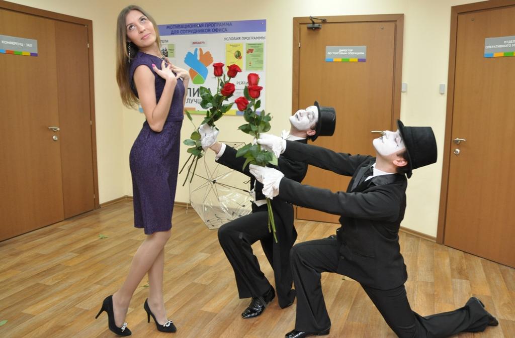 китайских экспресс поздравление в офисе москва процедура самая популярная